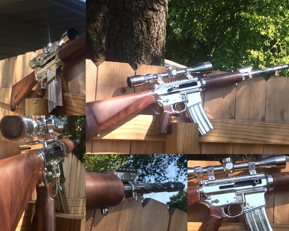 Black Gun Phobia.jpg