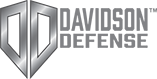 Davidson Defense AR-15 Blog